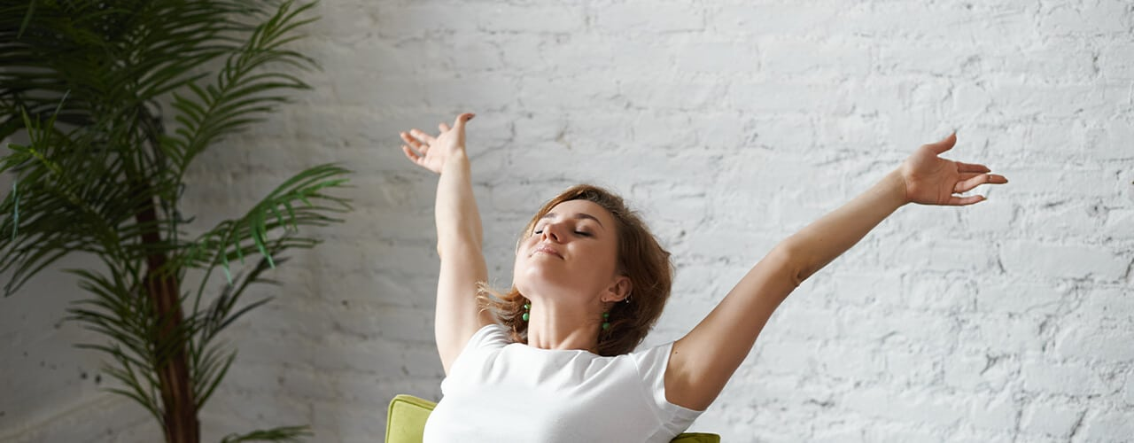 Proper-Posture-Alleviate-Back-Pain