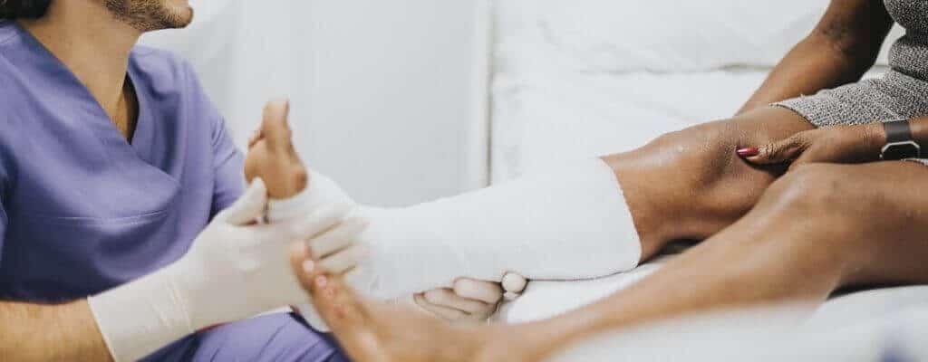 Strain-or-a-Sprain