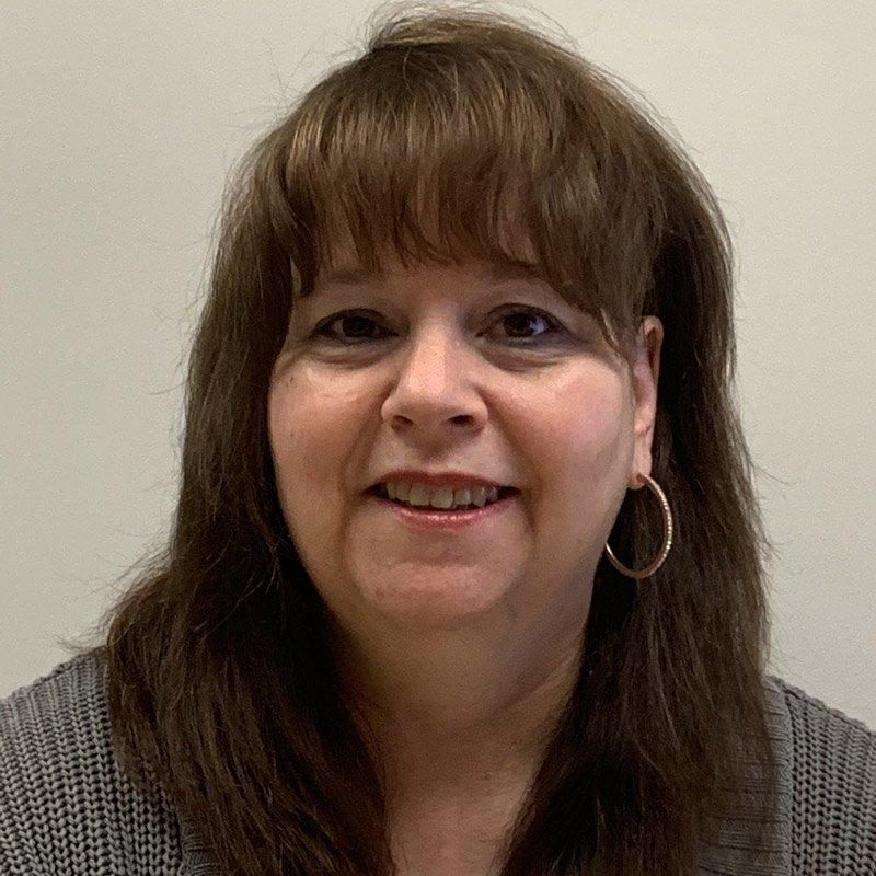 Lisa Sylvia