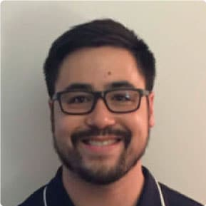 Andrew Chin Carlson ProCare Therapy