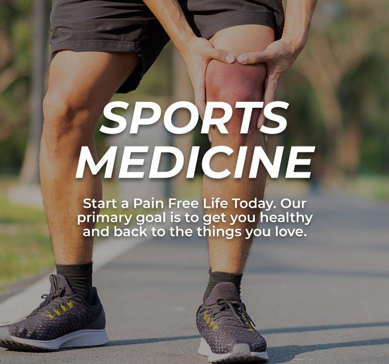 Sports-Medicine-Banner
