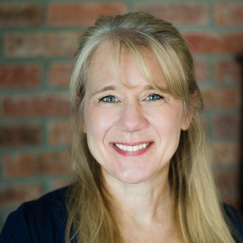 Sue Willians