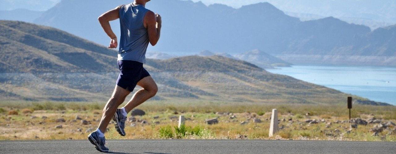 Physical Therapy for Runners