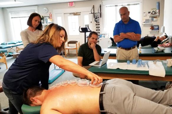 Carlson ProCare Therapy