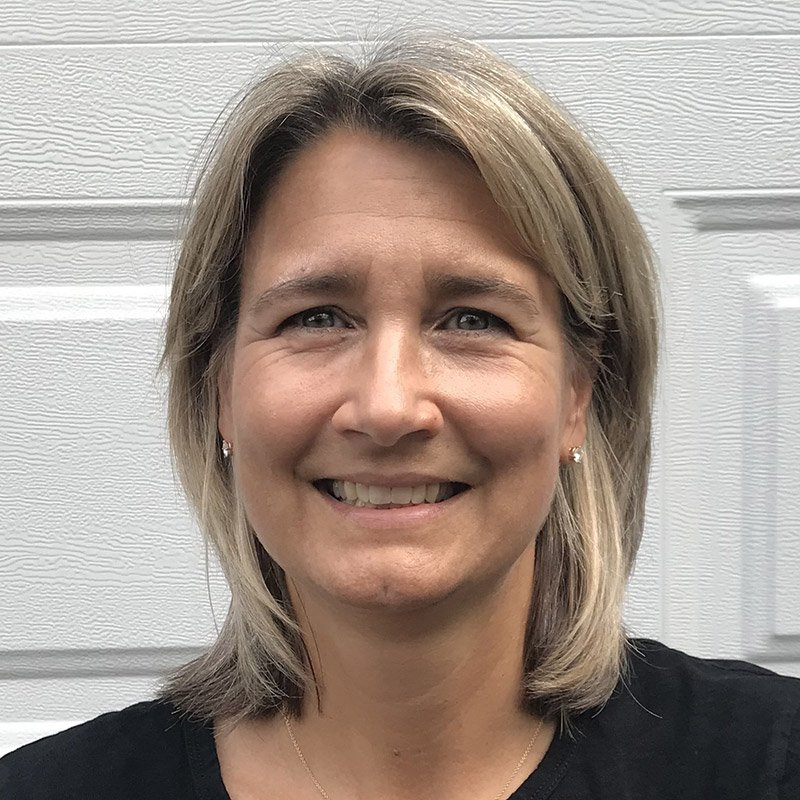 Suzanne Bohn - Carlson ProCare Therapy