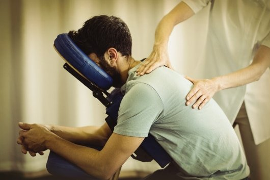 Carlson ProCare Therapy Services
