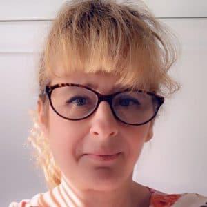 Carol Dube - Carlson ProCare Therapy