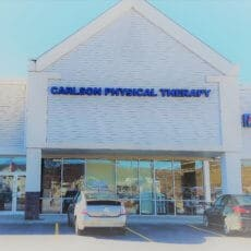 Carlson ProCare Therapy - New Milford