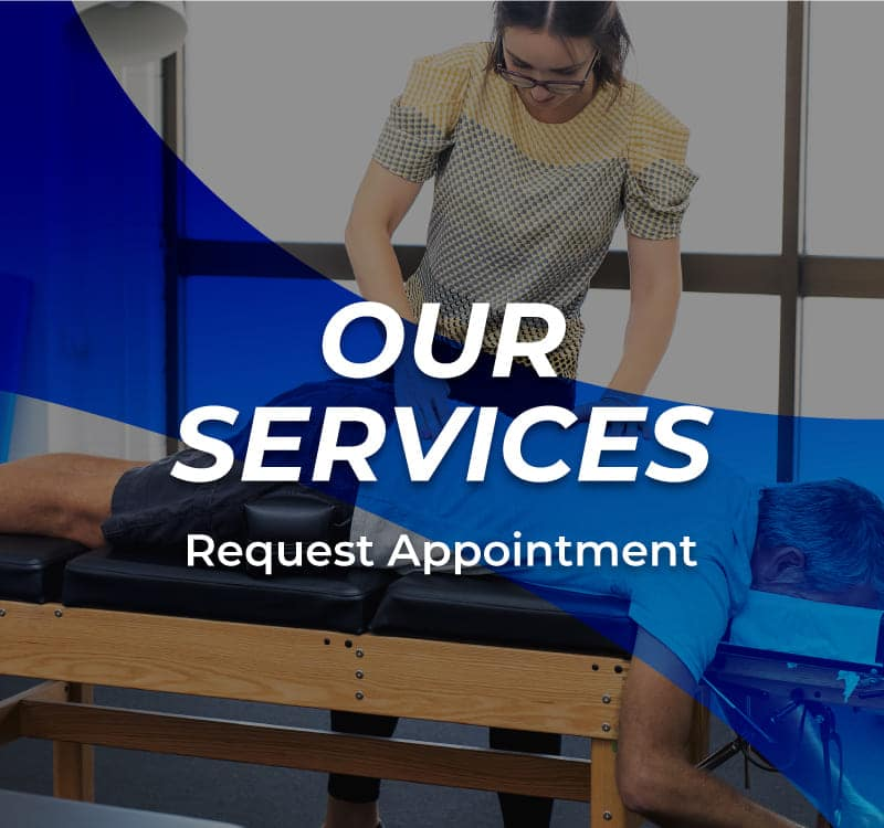 Services - Carlson ProCare Therapy
