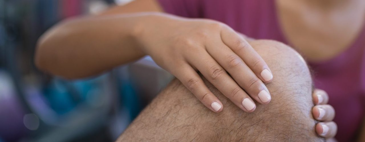 Different Types of Manual Therapy