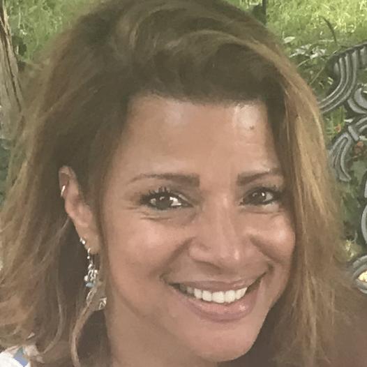 dr-maritza